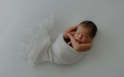 oscar – GOLD COAST NEWBORN PHOTOGRAPHER