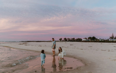 DUE DECEMBER – gold coast family and maternity photographer